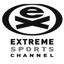 Extreme Sport Channel