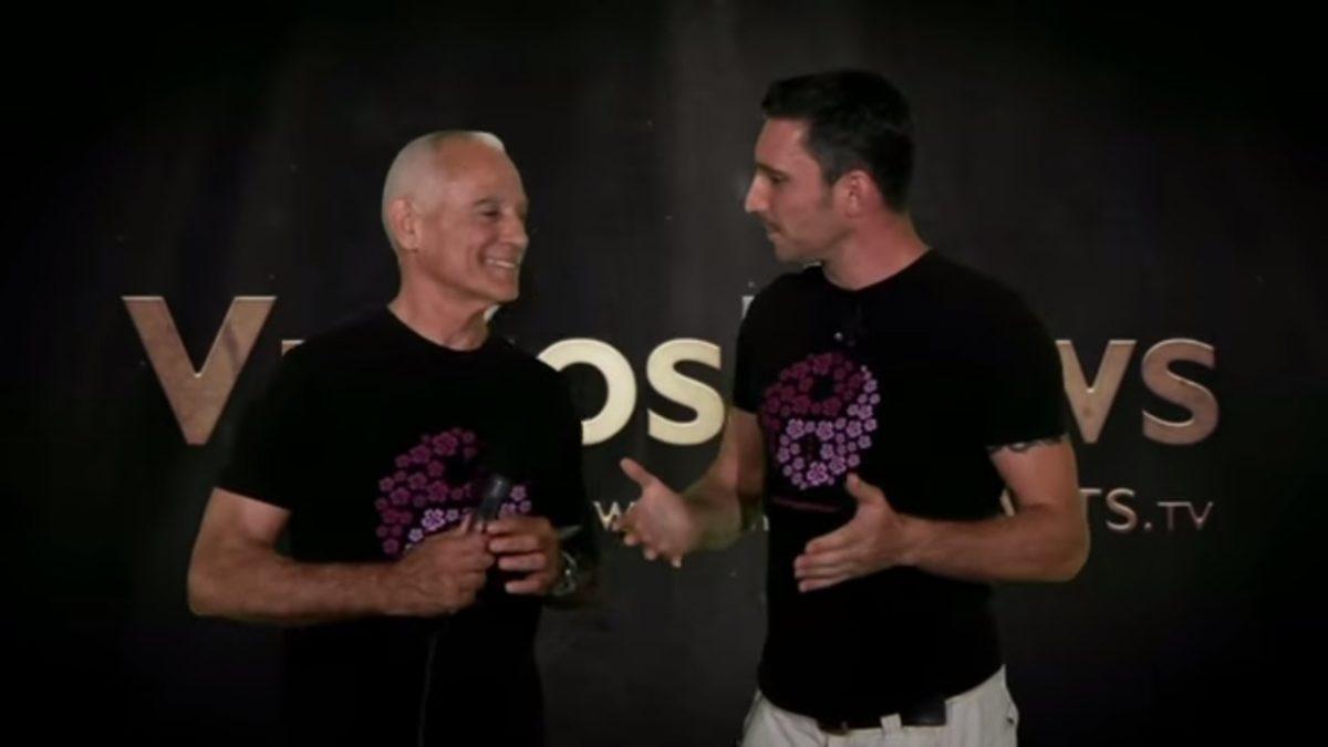 VideoNews 15 – Juillet 2011