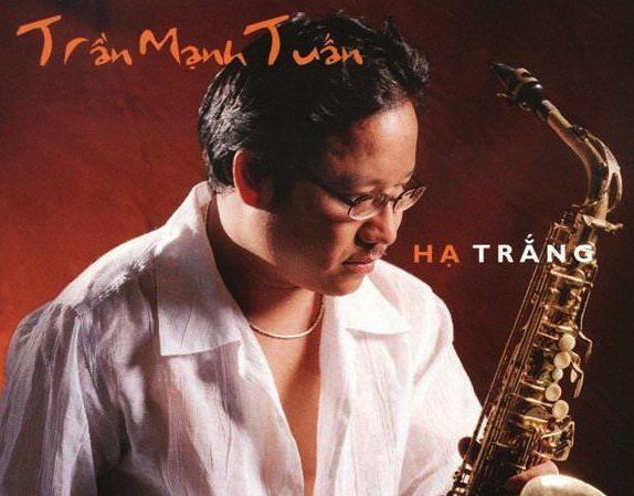 Coup de coeur musical : Trần Mạnh Tuấn – Découverte musicale au Vietnam