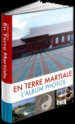 e-book arts martiaux Lionel Froidure