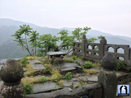 table pic-nic paysage