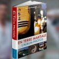 ebook karate aikido arts martiaux en terre martiale gratuit