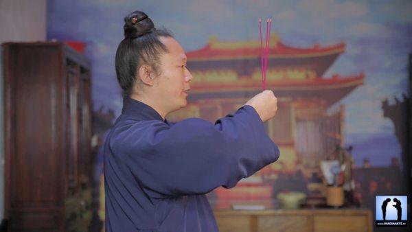 Yuan Shifu