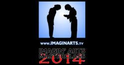imagin arts tv masterclass video
