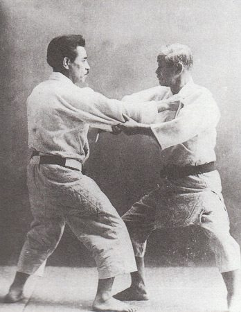 kano-mifune-judo