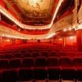 Théâtre Dejazet