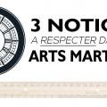 pierre angulaire des arts martiaux du karaté
