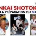 Bunkai Karaté pour préparer sa ceinture noire