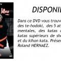 nihon tai jitsu dvd volume 1