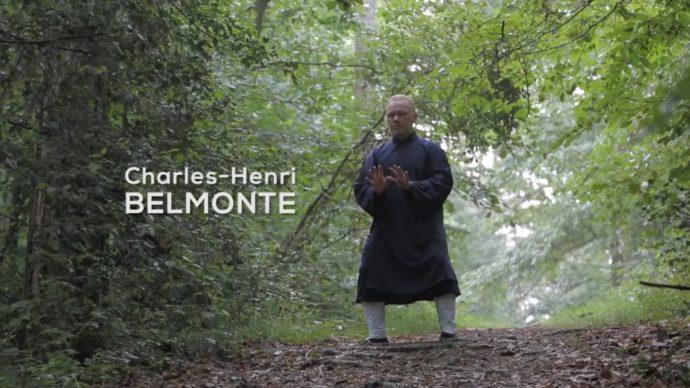 charles-henri belmonte
