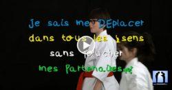 karate pédagogie enfants michel Kervadec