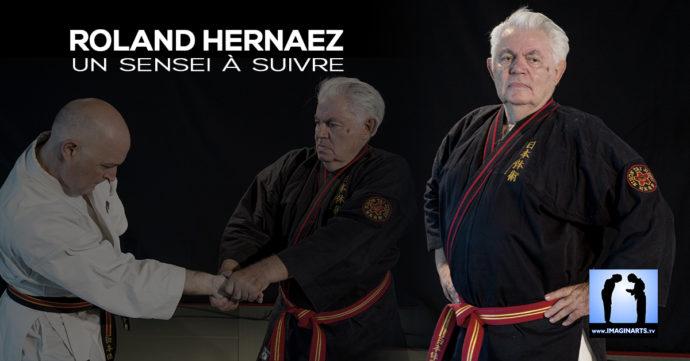 Roland Hernaez