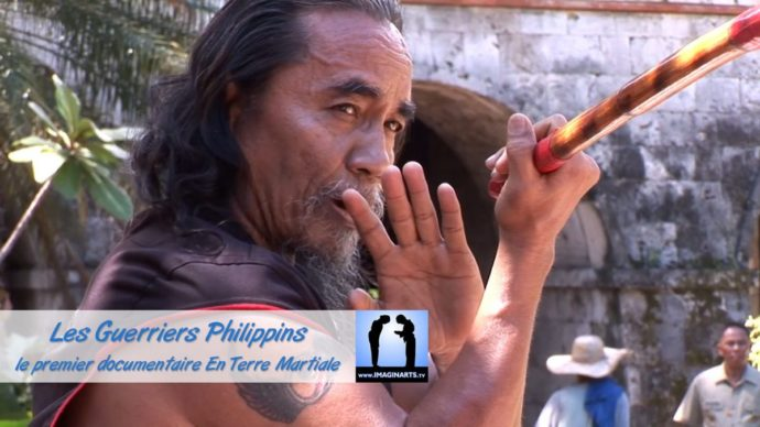 master villaflorez arnis kali cebu philippines