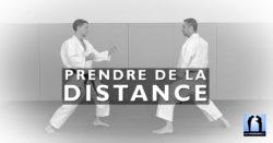 prendre de la distance pour soi-même et réussir avec Lionel Froidure