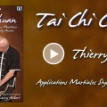 taichi yang ancien