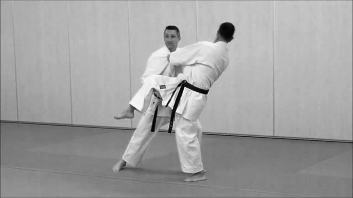 stage-foix-karate-2
