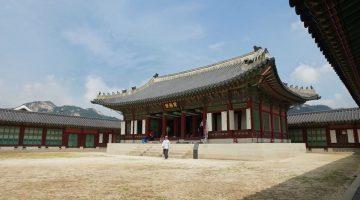 détournement de l'intention dans ile karate et les arts martiaux