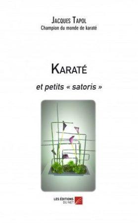 Karate et petits satoris