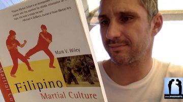 Filipino Martial Culture [livre]