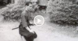 katana naginata archives videos 8mm