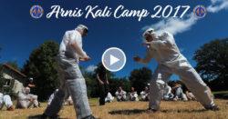 arnica 2017 arnis kali camp doblete rapilon