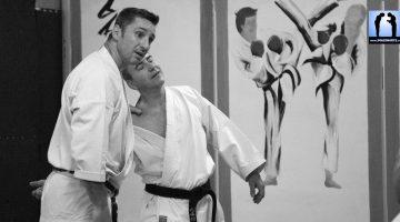 9 points pour réussir une bonne communication au dojo