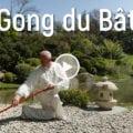 Vidéo Qi Gong du bâton avec Thierry Alibert
