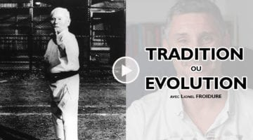 karate shotokan tradition evolution