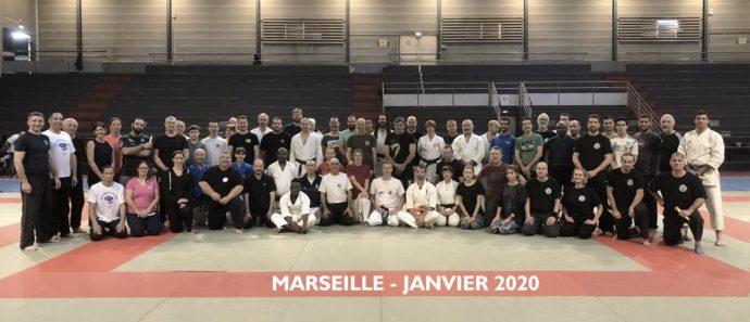 stage-arnis-marseille-froidure-2020