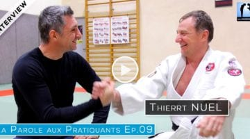 thierry nuel atemi jujitsu interview