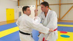 Exercices autour des rotation et pivots avec Michel Kervadec DVD4