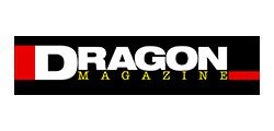 logo-dragonsmag