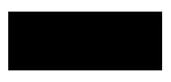logo-ffkarate