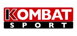 logo-kombatsport