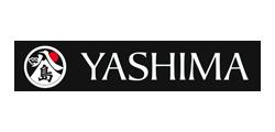 logo-yashima