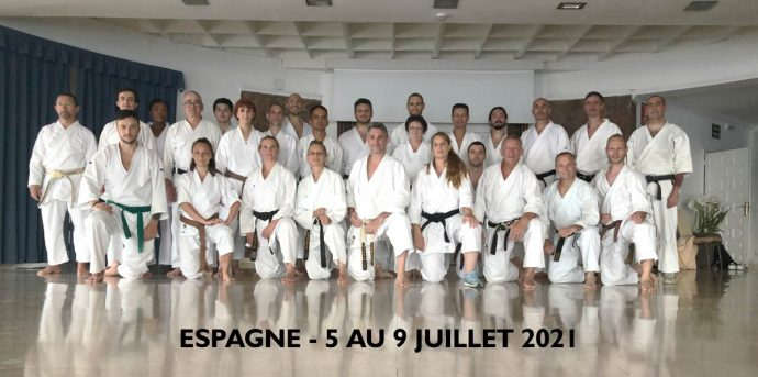 stage-ete-espagne-2021-karate-espagne