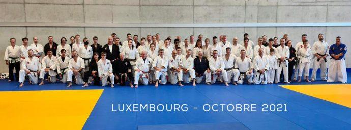 luxembourg-jutsu-2021