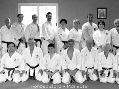 fonbeauzard-karate-stage-2019