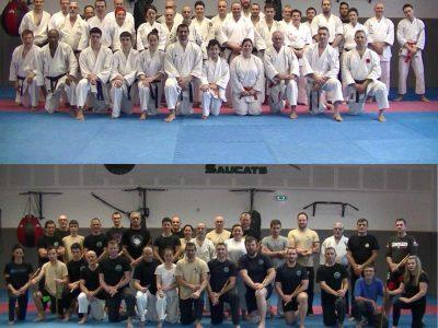 karate-arnis-saucat-2018