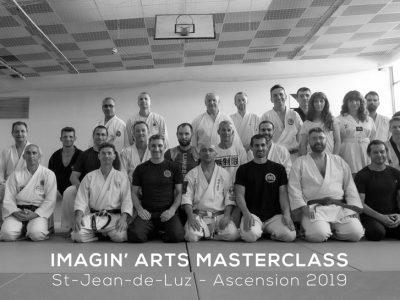 masterclass-ascension-2019
