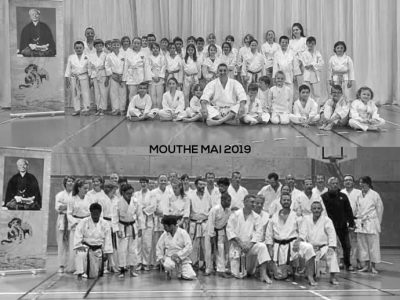mouthe-stage-karate-lionel