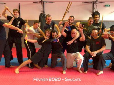 saucats-2020