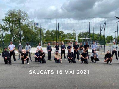 saucats-mai-2021