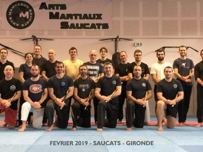 stage-arnis-kali-saucats-2019