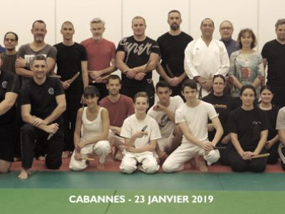 stage-cabannes