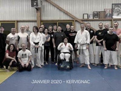 stage-karate-lionel-froidure-kervigna-2020