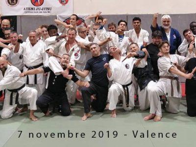 stage-valence-2019-11-arnis