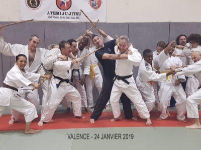 valence-2019-01-arnis